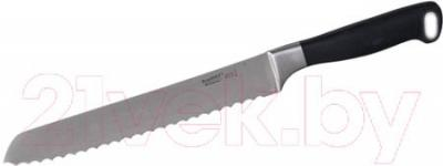 Нож BergHOFF Bistro 4490061 - общий вид
