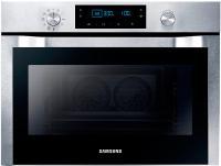 Электрический духовой шкаф Samsung NQ50C7535DS/WT -