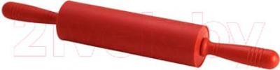 Скалка Peterhof PH-12846 - общий вид