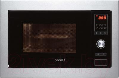 Микроволновая печь Cata MC 28 D BK - общий вид