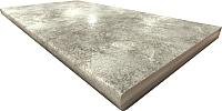 Столешница для шкафа-стола Интерлиния Малага 38 (60x60) -