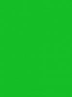 Пленка самоклеящаяся Color Dekor 2014 (0.45x8м) -