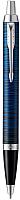 Ручка шариковая Parker IM SE Blue Origin CT 2073476 -