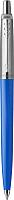 Ручка шариковая имиджевая Parker Jotter Originals Blue CT 2076052 -