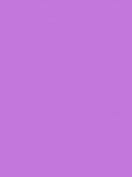 Пленка самоклеящаяся Color Dekor 2018 (0.45x8м) -
