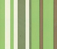 Пленка самоклеящаяся Color Dekor 8288 (0.45x8м) -