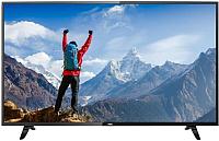 Телевизор AOC 32M3295/60S -