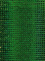 Пленка самоклеящаяся Color Dekor Голографическая 1015 (0.45x8м) -