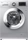 Стиральная машина LG F2J3HS4L -
