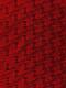 Пленка самоклеящаяся Color Dekor Голографическая 1020 (0.45x8м) -