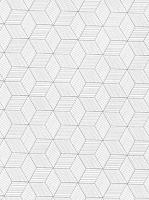 Пленка самоклеящаяся Color Dekor Витражная 6005 (0.9x8м) -