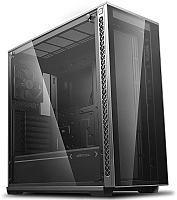 Корпус для компьютера Deepcool Matrexx 70 (DP-ATX-MATREXX70-BKG0P) -