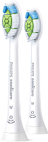 Насадки для зубной щетки Philips HX6062/10 -