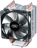 Кулер для процессора Deepcool GammaXX C40 (DP-MCH4-GMX-C40P) -