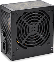 Блок питания для компьютера Deepcool DE600 V2 (DP-DE600US-PH) -