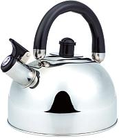Чайник со свистком Appetite LKD-H037 -