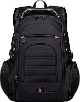 Рюкзак Bange BG1903 (черный) -