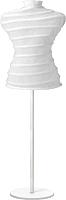 Стойка для одежды Ikea Нэпен 292.076.51 -