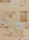 Пленка самоклеящаяся Color Dekor 005 BS (0.45x8м) -