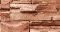 Пленка самоклеящаяся Color Dekor 208-1 М (0.45x8м) -