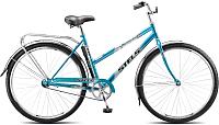 Велосипед STELS Navigator 300 Lady 28 Z010 (20, морская волна) -