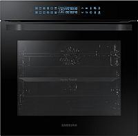 Электрический духовой шкаф Samsung NV75N7546RB/WT -