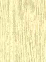 Пленка самоклеящаяся Color Dekor 8105 (0.675x8м) -