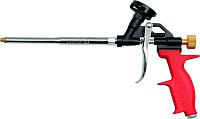 Пистолет для монтажной пены Yato YT-6741 -