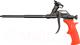 Пистолет для монтажной пены Yato YT-6743 -
