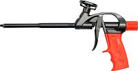 Пистолет для монтажной пены Yato YT-6744 -
