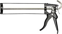 Пистолет для герметика Yato YT-6750 -