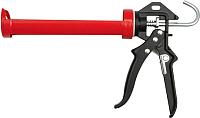 Пистолет для герметика Yato YT-6752 -