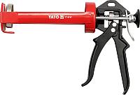 Пистолет для герметика Yato YT-6757 -