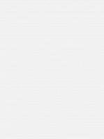 Пленка самоклеящаяся Color Dekor 2017 (0.9x8м) -