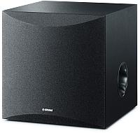 Элемент акустической системы Yamaha NS-SW050 (черный) -