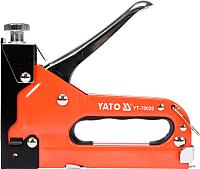 Механический степлер Yato YT-70020 -