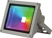 Прожектор JAZZway 1005908 -