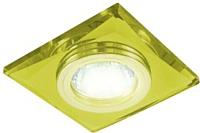 Точечный светильник TDM SQ0359-0044 -