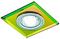 Точечный светильник TDM SQ0359-0042 -