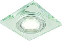 Точечный светильник TDM SQ0359-0046 -