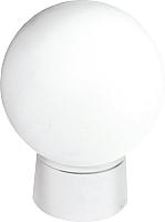 Светильник ЖКХ TDM SQ0322-0001 -
