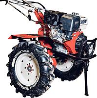 Мотоблок Shtenli 1030 (колеса 7x12) -