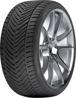Всесезонная шина Tigar All Season 205/55R16 94V -