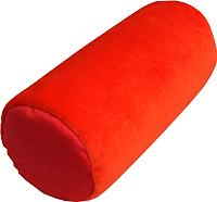 Подушка декоративная MATEX Relax / 09-207 (красный) -
