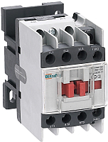 Контактор Schneider Electric DEKraft 22113DEK -
