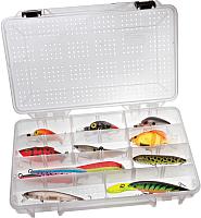 Коробка рыболовная Plano 43700-0 -