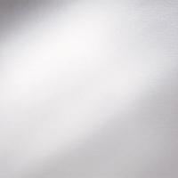 Пленка самоклеящаяся D-c-fix 200-5601 -