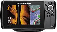 Эхолот Humminbird Helix 7X MSI GPS G3 / 410950-1M -