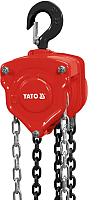 Таль ручная Yato YT-58953 -