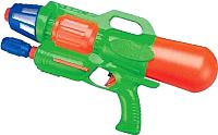 Игровой набор Ausini Водяной пистолет DD023 -